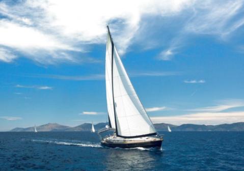 Batterie nautica agm diacrom for Accessori per barca a vela